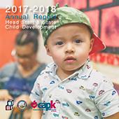 2017-2018 Head Start Annual Report