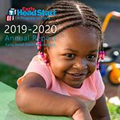 2019-2020 Early Head Start San Joaquin